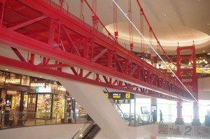 Terminal 21_25