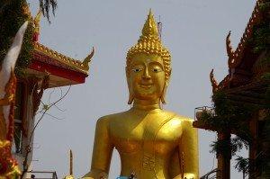 Wat Khao Phra Bat_16