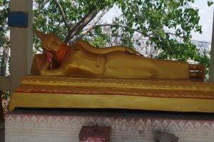Wat Khao Phra Bat_239
