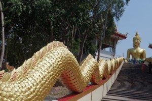 Wat Khao Phra Bat_248