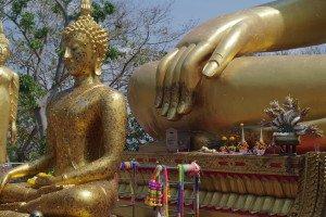 Wat Khao Phra Bat_252