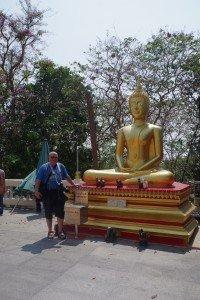 Wat Khao Phra Bat_257