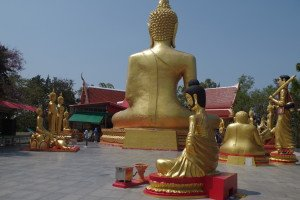 Wat Khao Phra Bat_263