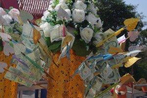 Wat Khao Phra Bat_266
