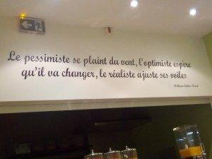 Bretagne 12-18_146