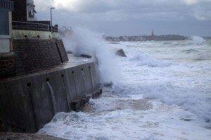 Bretagne 12-18_52