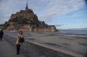 Bretagne 12-18_80