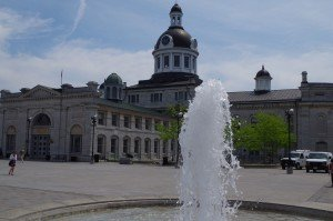 Kingston-05-18_60