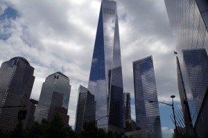 New-York_127