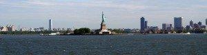 New-York_33