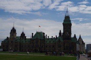 Ottawa-31-5-18_14