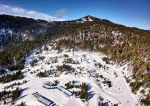 Skistadion-mit-Arbergipfel_Woidlife