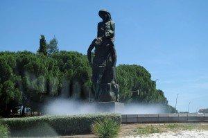 Vers Talavera_29