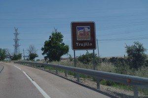 Vers Talavera_42