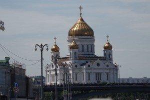 Bâteau-Moscou-23-6-19