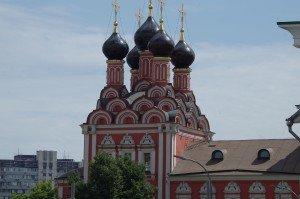 Bâteau-Moscou-23-6-19_09
