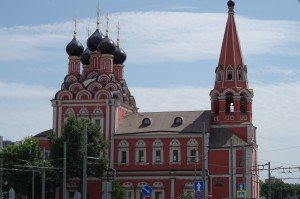 Bâteau-Moscou-23-6-19_11