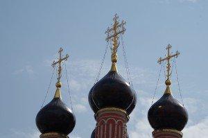 Bâteau-Moscou-23-6-19_20