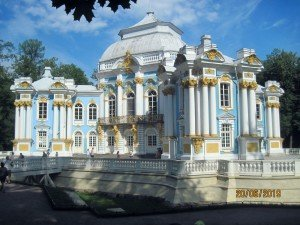 HFPavlovsk-20-6_43