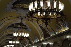 Métro-Moscou-23-6-19_40