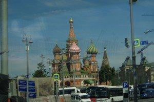 Moscou bâteau-23-6-19_18