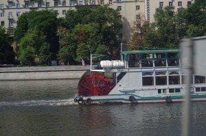 Moscou bâteau-23-6-19_24