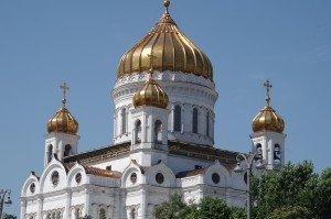 Moscou bâteau-23-6-19_31
