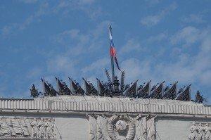 Moscou bâteau-23-6-19_49