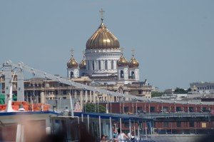 Moscou bâteau-23-6-19_51