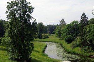 Pavlovsk-20-6-19_67