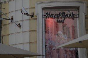 Rue Moscou-23-6-19_13