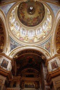 Saint Isaac cathédrale_03