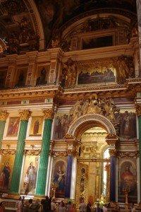Saint Isaac cathédrale_05