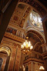 Saint Isaac cathédrale_06