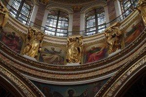 Saint Isaac cathédrale_13