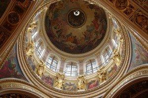 Saint Isaac cathédrale_14