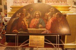 Saint Isaac cathédrale_15