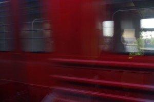 Train-RU-22-6-19_14