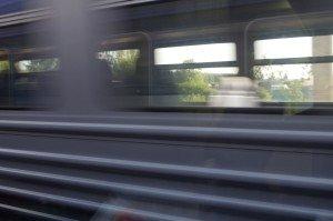Train-RU-22-6-19_15