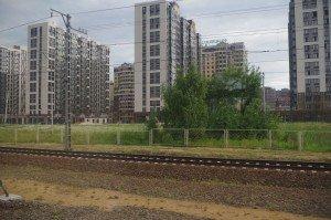 Train-RU-22-6-19_22