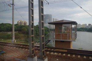 Train-RU-22-6-19_23