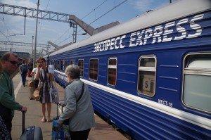 Train-RU-22-6-19_25