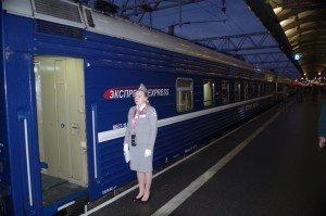 Train_06