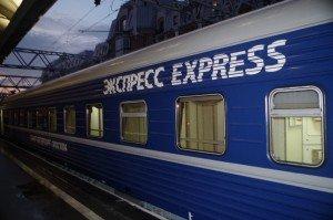 Train_07