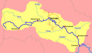 Moskva_river