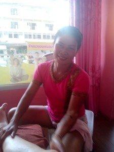 Pattaya14-3_11