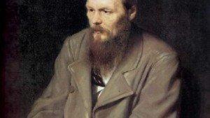 perov_portraid_de_dostoyevsky_1872 (1)