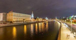 Río_Moscova,_Moscú,_Rusia,_2016-10-03,_DD_16-17_HDR