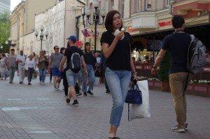 Rue Moscou-23-6-19_04