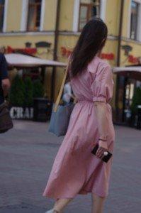 Rue Moscou-23-6-19_06